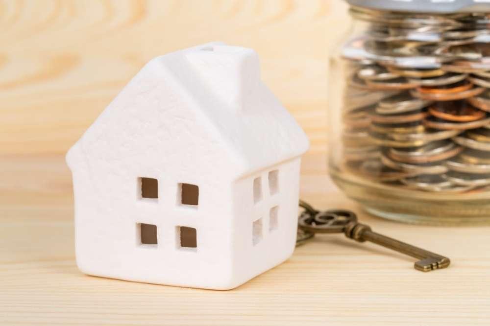 ¿Cuáles son los gastos que se derivan de la compra de un inmueble?