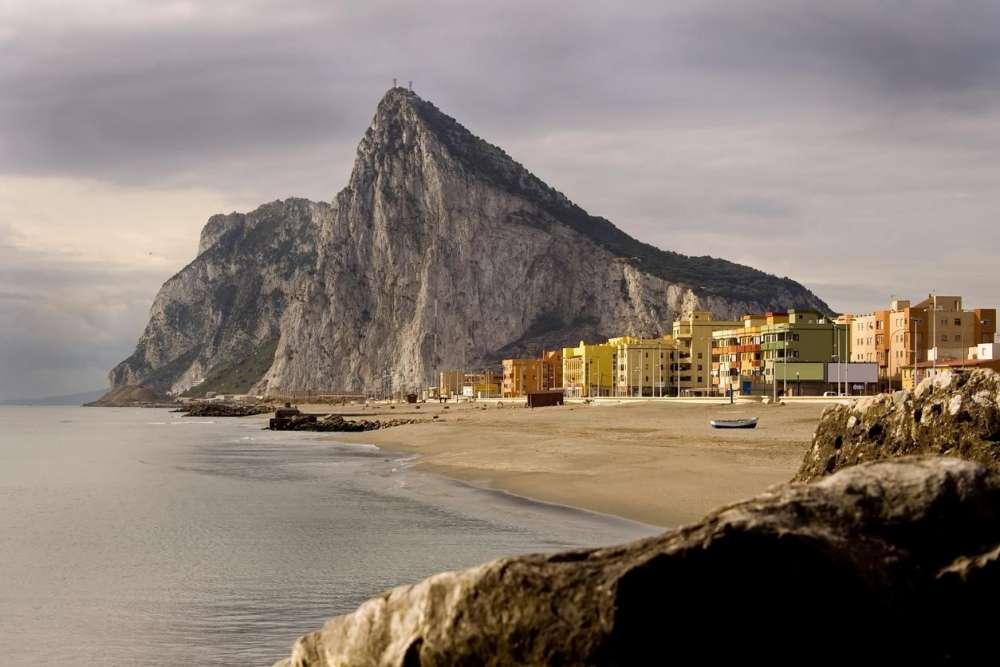 Los imprescindibles que no te puedes perder en tu visita al Campo de Gibraltar