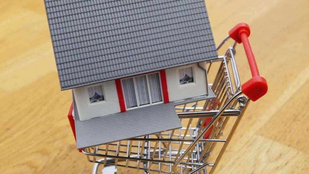 Aspectos clave a tener en cuenta antes de comprar una vivienda