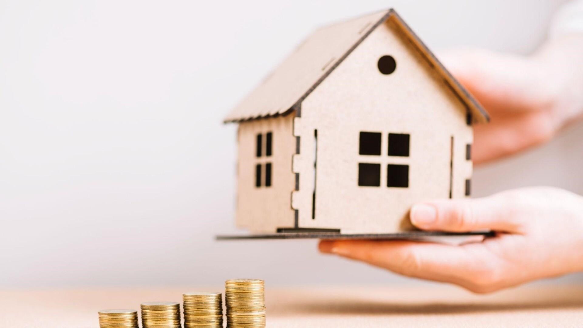 ¿Cuándo es bueno negociar el precio de una vivienda?